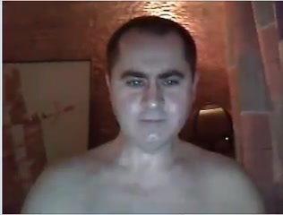 Hot daddy webcam Dating in belfast reddit