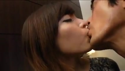 Japanese wife 10