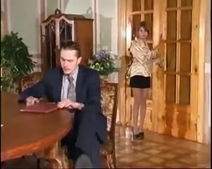 Smelling russian feets ladyboygold username and passwords