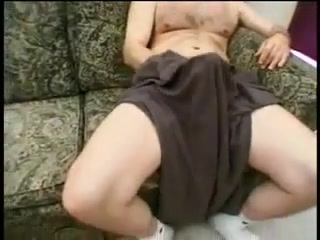 Dirty mature crossdressers pleasing horny guy Bbw Big Booty Tubes