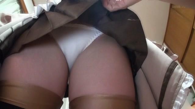 Yukie in Yuki Loves Cum Play - CosplayInJapan Videos of hot naked lesbians