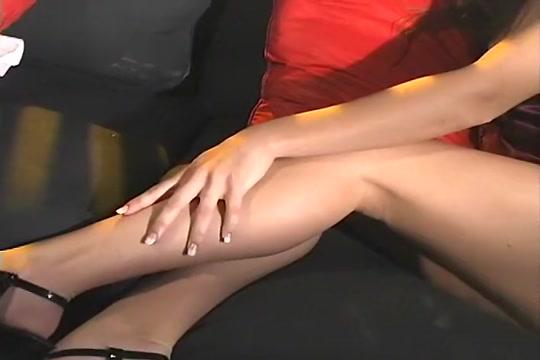Sexy Nakita Kash Masturbates At Home Blonde bangs in thicket by the river