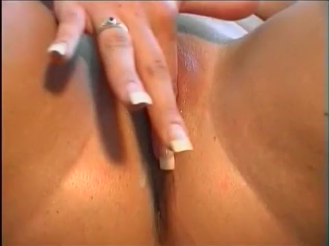 Cherry Rides Her Man For Pussy Creampie
