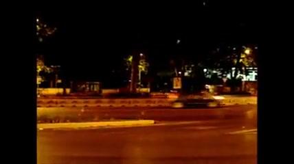 Asija robin in: puttana in strada Scheila carvalho tgp nude