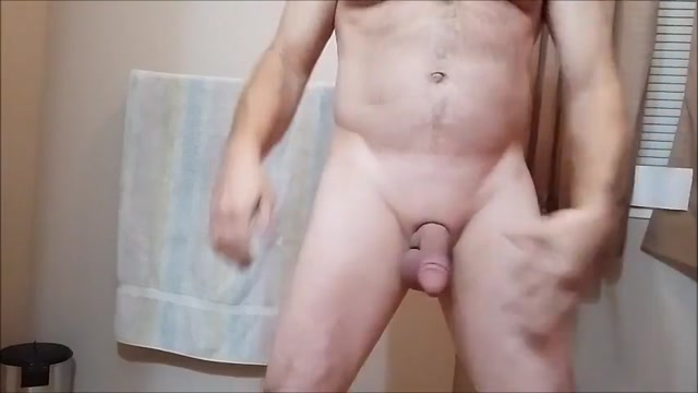 Nakedguy eats food from my ass Meet n fuck game play
