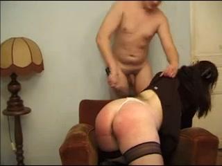 French meeting Assholes pussy slut whore