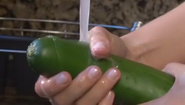 Amazing pornstar Sarah Shevon in exotic small tits, anal adult video Findbig Ass Xngx