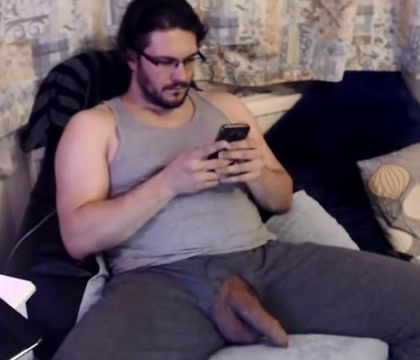 Amazing sexy dude with huge cock cumming many many times! Xxx tall skinny sex movies free tall skinny adult video clips