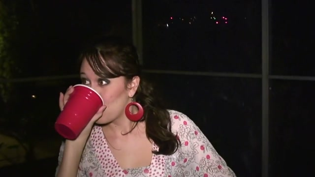 Crazy pornstars Katie Lane and Tina Marie in hottest brunette, anal xxx movie