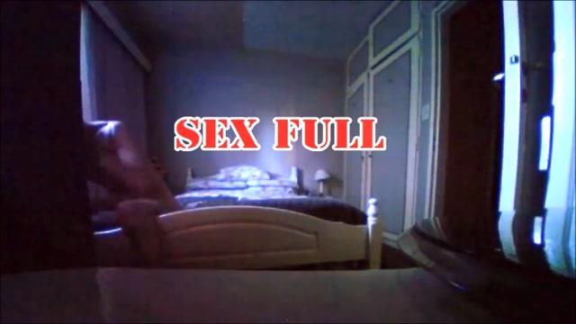 Big Cock anal con pene de 27x8cm dana plato nude scenes video