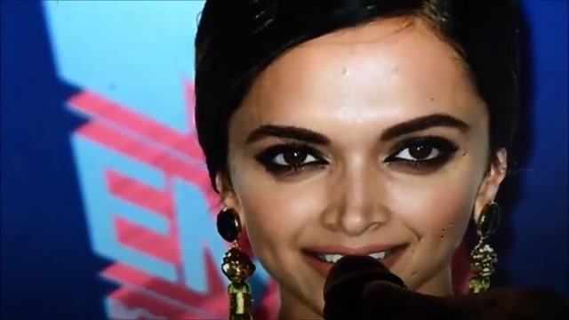 Deepika padukone jizzed cum tribute Big mouthfuls blake rose