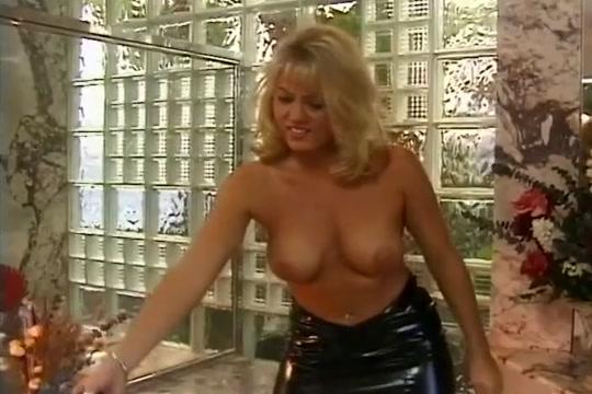 Chennin Blanc Attacks Handjob Dick Hottest pornstar of the century