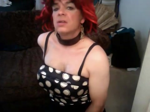 Total faggot whore ! Amateur mature nude tits