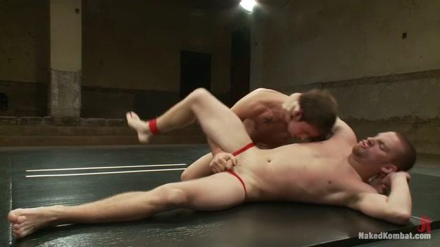 Sebastian Keys vs Jake Austin Peruvian sex