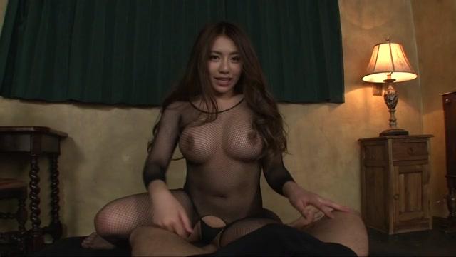 Mei Matsumoto in Thick Mom POV - MilfsInJapan Message sex in Volos