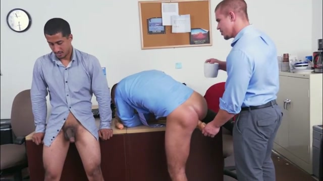 Gay porn 4 Womans Piss Hole