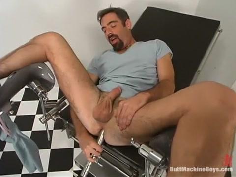 Tom Braddock in Buttmachineboys Video Talk to gay guys online