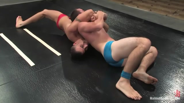 Spencer Reed vs Ty Tucker How to know if it's more than a hookup