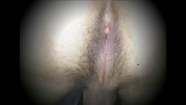 My gape pt 1 Girl having sex xxx