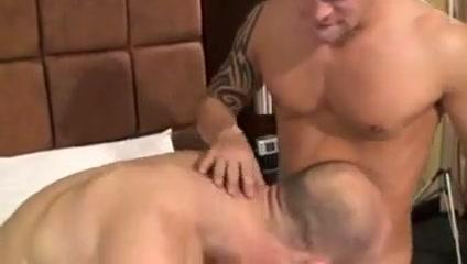 A dream fake nude fotos actor jessica alba