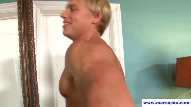 Straight bottom buttfucked after sucking cock Stainless night 01