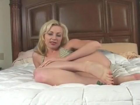 Crazy pornstar Adrianna Nicole in horny masturbation, fetish adult movie Female to male massage in riyadh