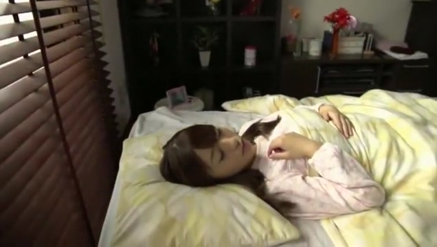 Japanese dreaming 2 Nudes on line tv