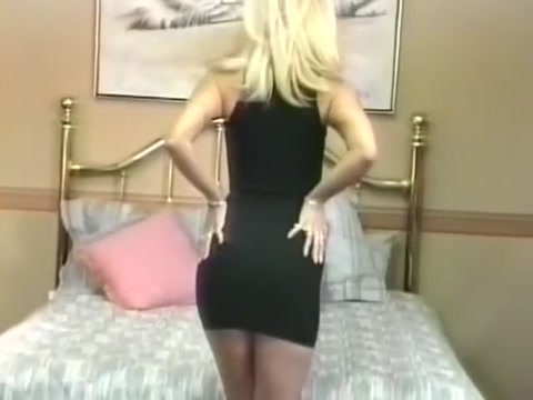Amazing pornstar in crazy masturbation, blonde xxx video free online pornography sex video