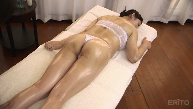 Meguri in Meguri Gets A Rub Down - MilfsInJapan Hairy naked black girls