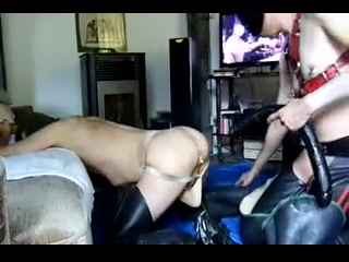 Fisting my friend mom fucks daughter force