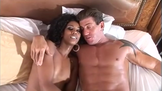 Crazy pornstar Misty Stone in best cumshots, small tits porn scene Lesbian Spanking Pics