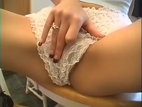 Crazy pornstar Victoria Sin in exotic anal, creampie porn clip Dirty old granny pictures