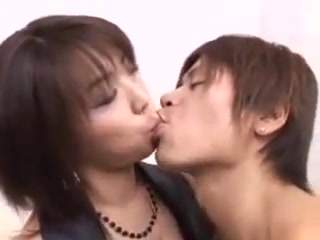 japan girl wife with dildo voyeur