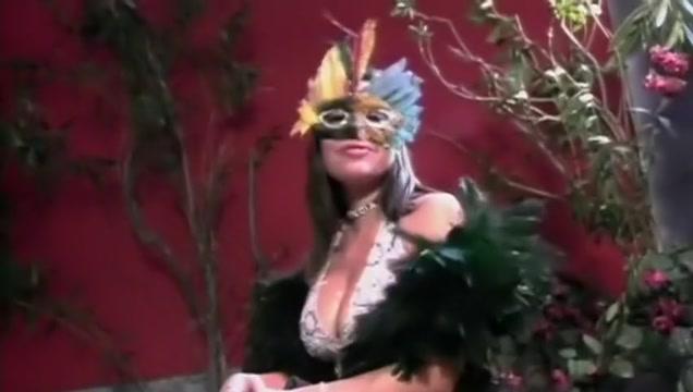 Amazing pornstar in hottest big dick, latina xxx video