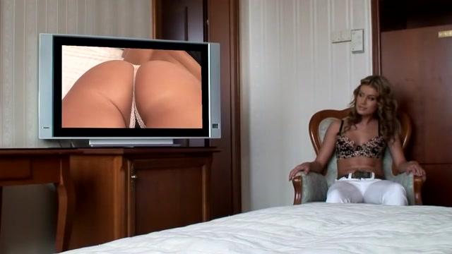 Amazing pornstar Black Angelika in best dp, cumshots adult movie Jwoww nice tits