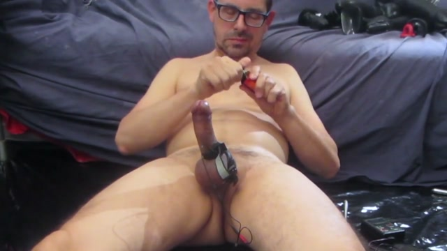 Fingerfuck my cock free naked famous males videos