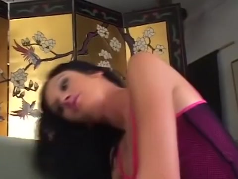 Crazy pornstar Taylor Rain in incredible facial, blowjob adult movie