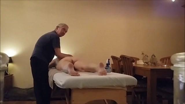 Massage 2 Seda Demirel