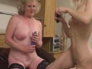 A couple of Brit lesbians 1 Big Ass Sex Movies Hd
