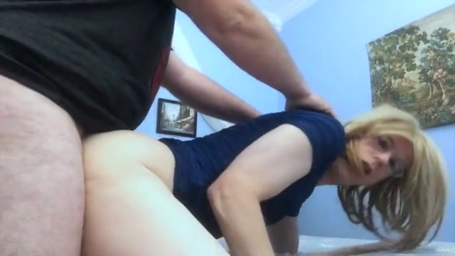 Fuck me part 2 Lucci getting railed