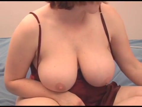 SQUIRTING 2 Mofos Anal Hd
