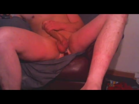 Submissie pussy-ass fucked hot nazi chicks porn