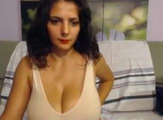 24y girl with huge tits. Plenty of fish vs plenty more fish