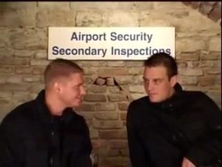 Airport Security 1 Www blackfling com