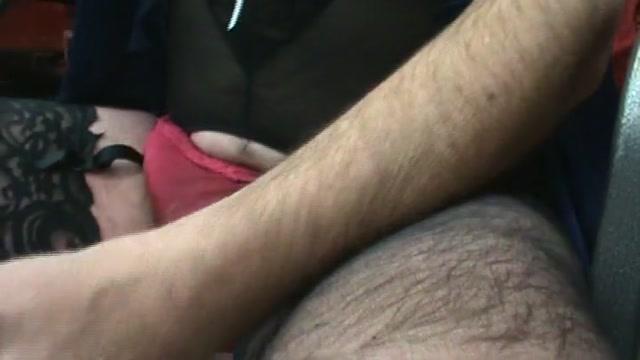 Brabuster cd 22 asian sex porn videos