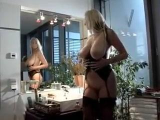 Kathleen white britney spears federline porn
