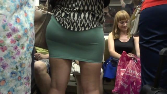 Metro pamela anderson movie sex scene