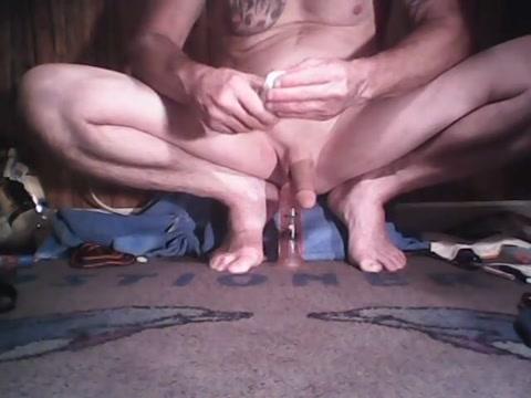 Ass fucking jessy dubai double anal