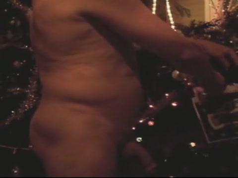 Compilation merry insertions christmas cock 30min Find gay people near you