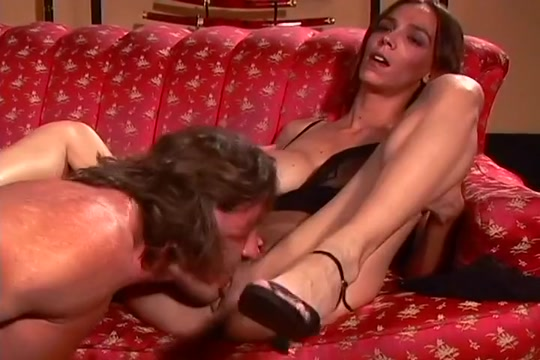 Angel Wildfire Gets A Stiff Dick Shoved In Her Hairy Hole